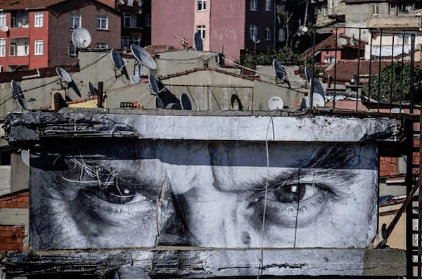 Wrinkles of Istanbul 19.06.15.png