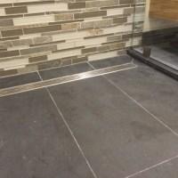 2018 Cost of Slate Flooring & Tiles | Slate Tile ...