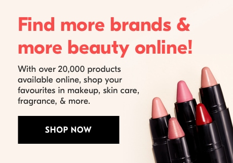 beauty and more online shop # 13