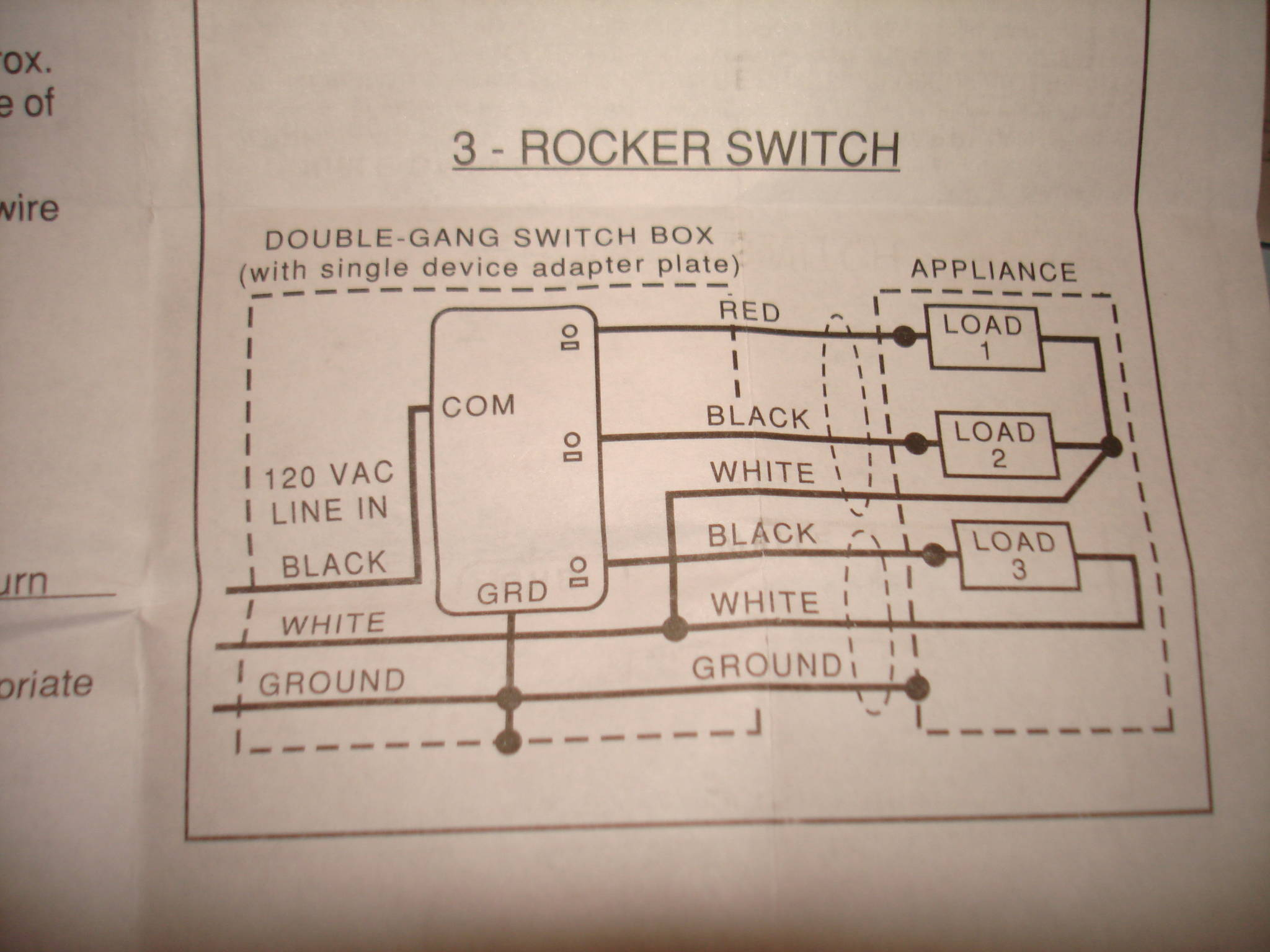 110 Cord Wiring Diagram Help Wiring Squirrel Cage Blower For Flowhood Mushroom