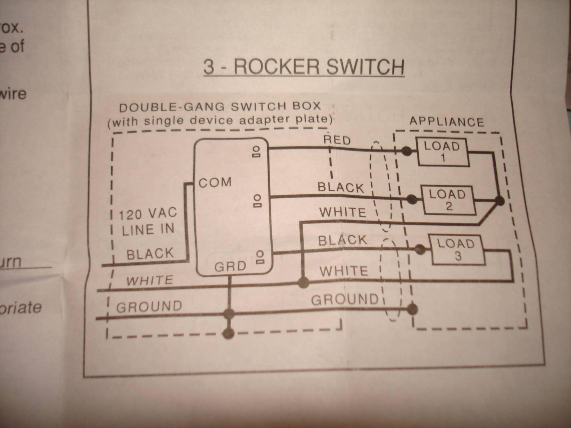 hight resolution of 120v fan motor diagram wiring schematic