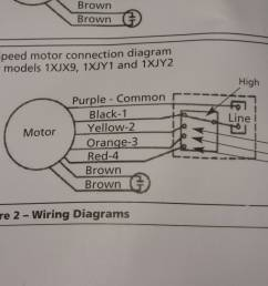 dayton fan wiring diagram wiring diagram site dayton ceiling fan wiring diagram dayton fan wiring diagram source dayton condenser fan motor  [ 2048 x 1536 Pixel ]