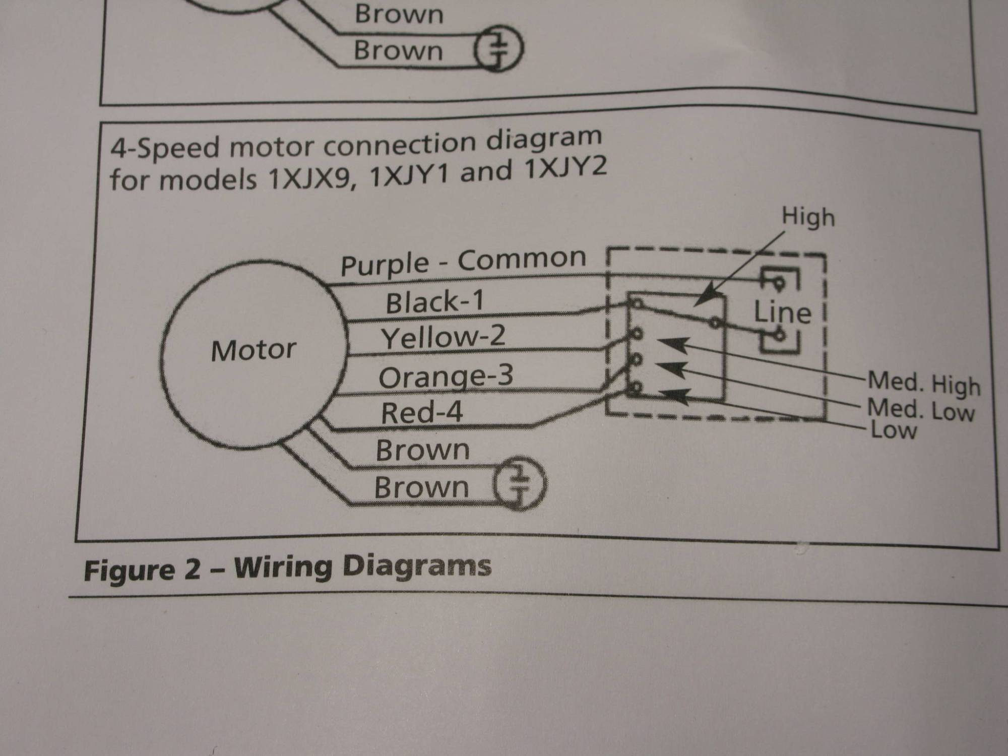 hight resolution of dayton fan wiring diagram wiring diagram site dayton ceiling fan wiring diagram dayton fan wiring diagram source dayton condenser fan motor
