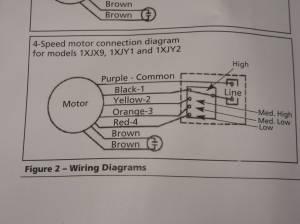 1XJY1 Dayton Motor Wiring  Flowhood  Mushroom Cultivation  Shroomery Message Board