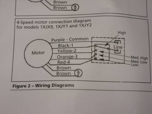 small resolution of 10 hp electric motor wiring diagram schematic wiring diagram usedcentury farm duty motor wiring diagram wiring
