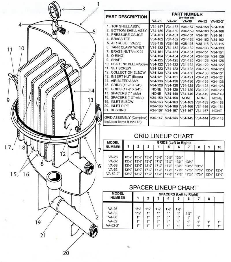 Apollo Heating Wiring Diagram Heating Cooling Diagram