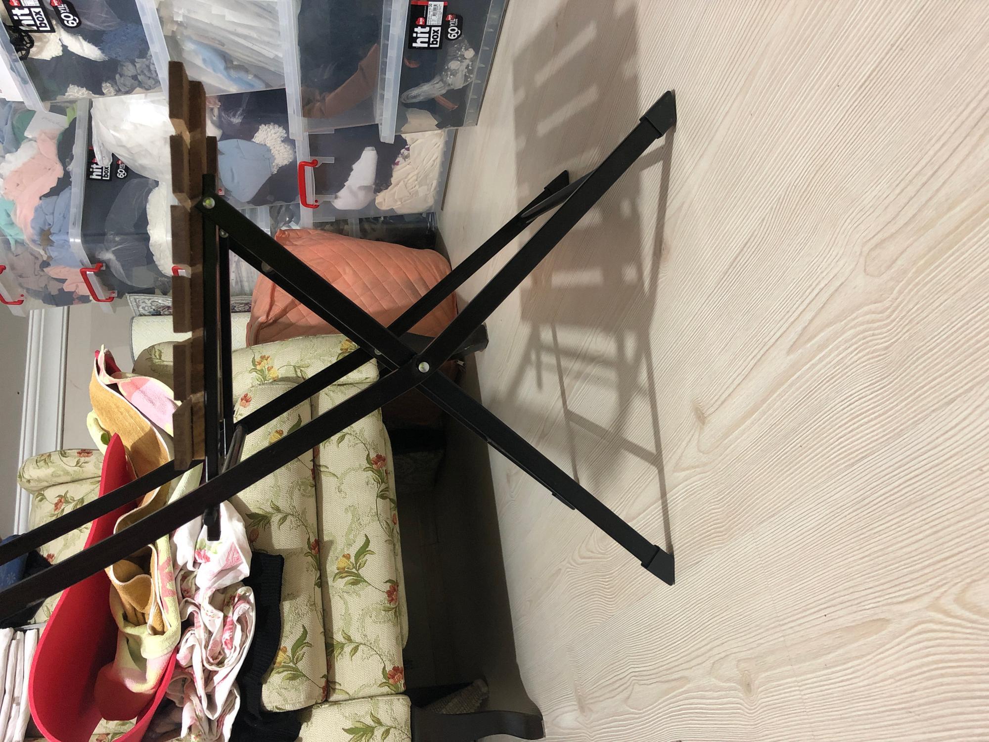 A101 Magaza Ve Sandalye Sikayetleri 5 8 Sikayetvar