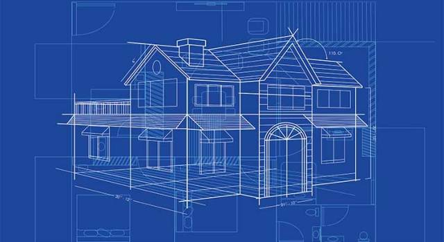 Is a Major Home Renovation Worth It in the Long Run? | Simplifying The Market
