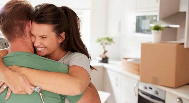 US Housing Market Still In 'Buy Territory'!   Simplifying The Market