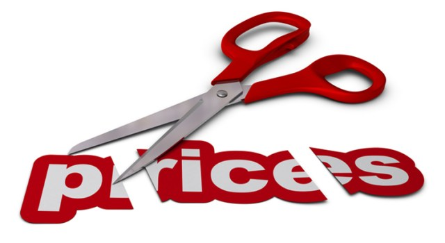 What Does the Recent Rash of Price Reductions Mean to the Real Estate Market?   Simplifying The Market
