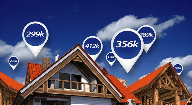 What Does the Future Hold for Home Prices? | Simplifying The Market