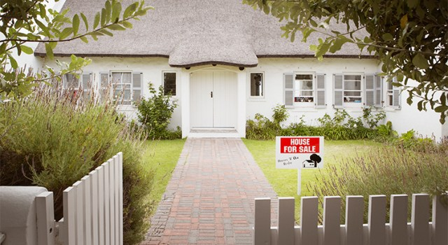Is the Increase in Inventory a Bullish or Bearish Sign for Real Estate? | Simplifying The Market