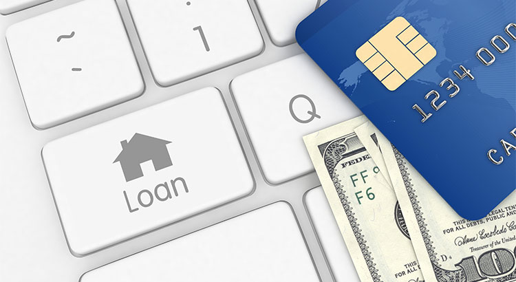 What Credit Score Do You Need To Buy A House? | Simplifying The Market