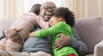 Multigenerational Homes Are on the Rise | Simplifying The Market