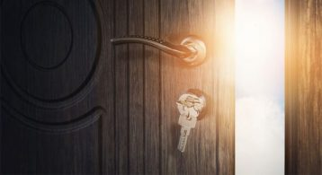 Why Access Is One of the Most Important Factors in Getting Your House Sold! | Simplifying The Market