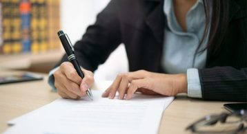 Things to Avoid After Applying for a Mortgage | Simplifying The Market