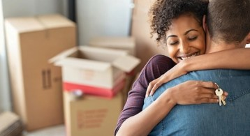 Three Reasons Why Pre-Approval Is the First Step in the 2020 Homebuying Journey   Simplifying The Market
