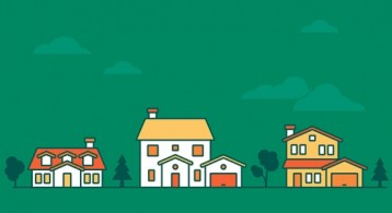 National Homeownership Month [INFOGRAPHIC]   Simplifying The Market