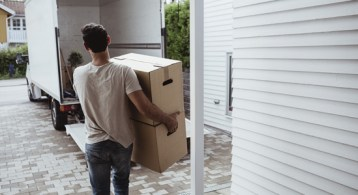 What's Motivating People To Move Right Now? | Simplifying The Market