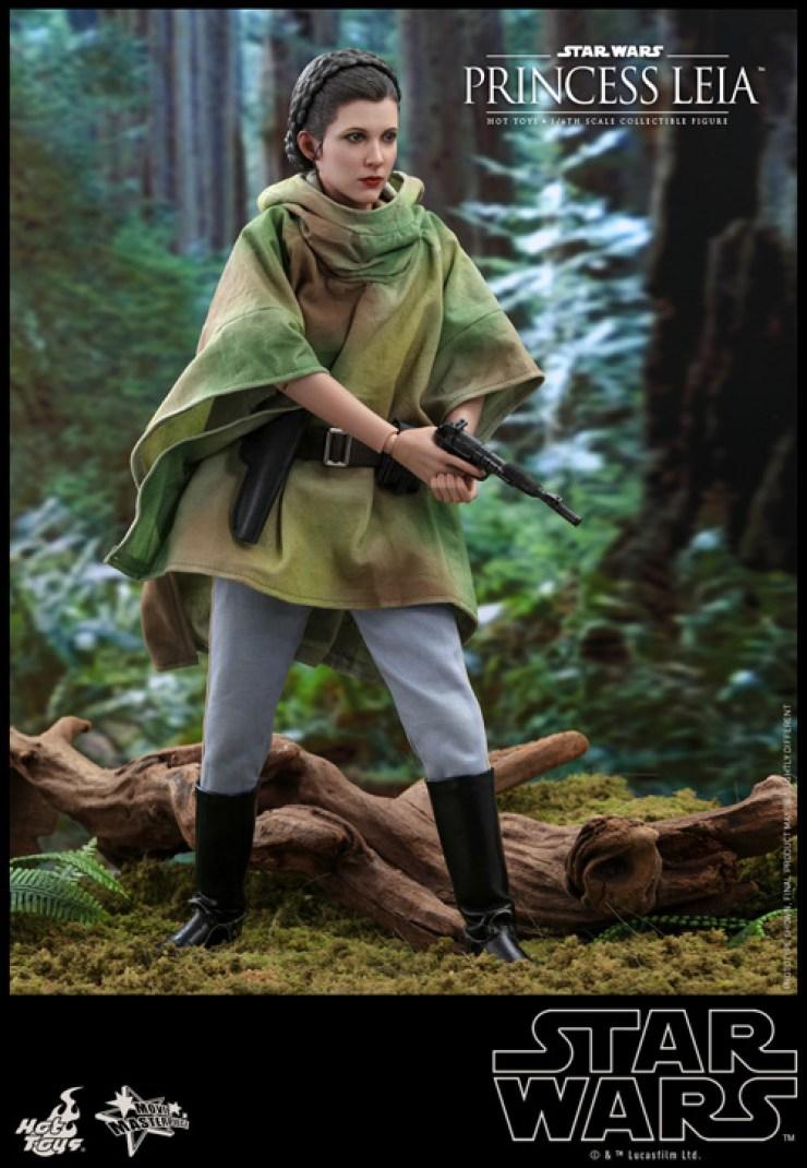 Kết quả hình ảnh cho Episode VI: Return of the Jedi leia princess