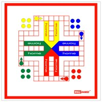 Magnetic Activity Panels and Magnetic Wall Games