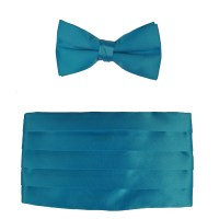 Turquoise Bow Tie | www.imgkid.com - The Image Kid Has It!