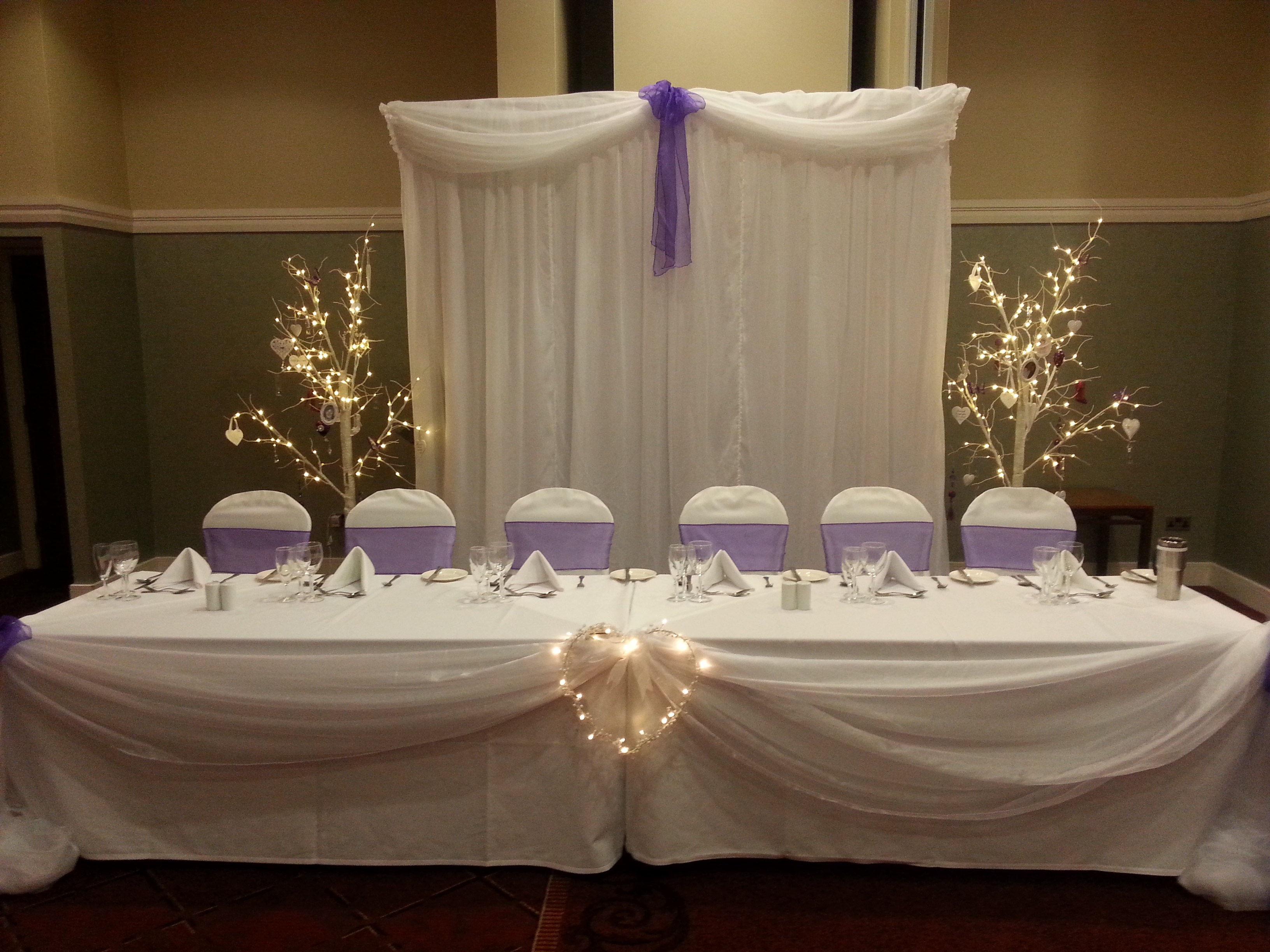chair covers for weddings shropshire gym twister home page atmospherecreators co uk