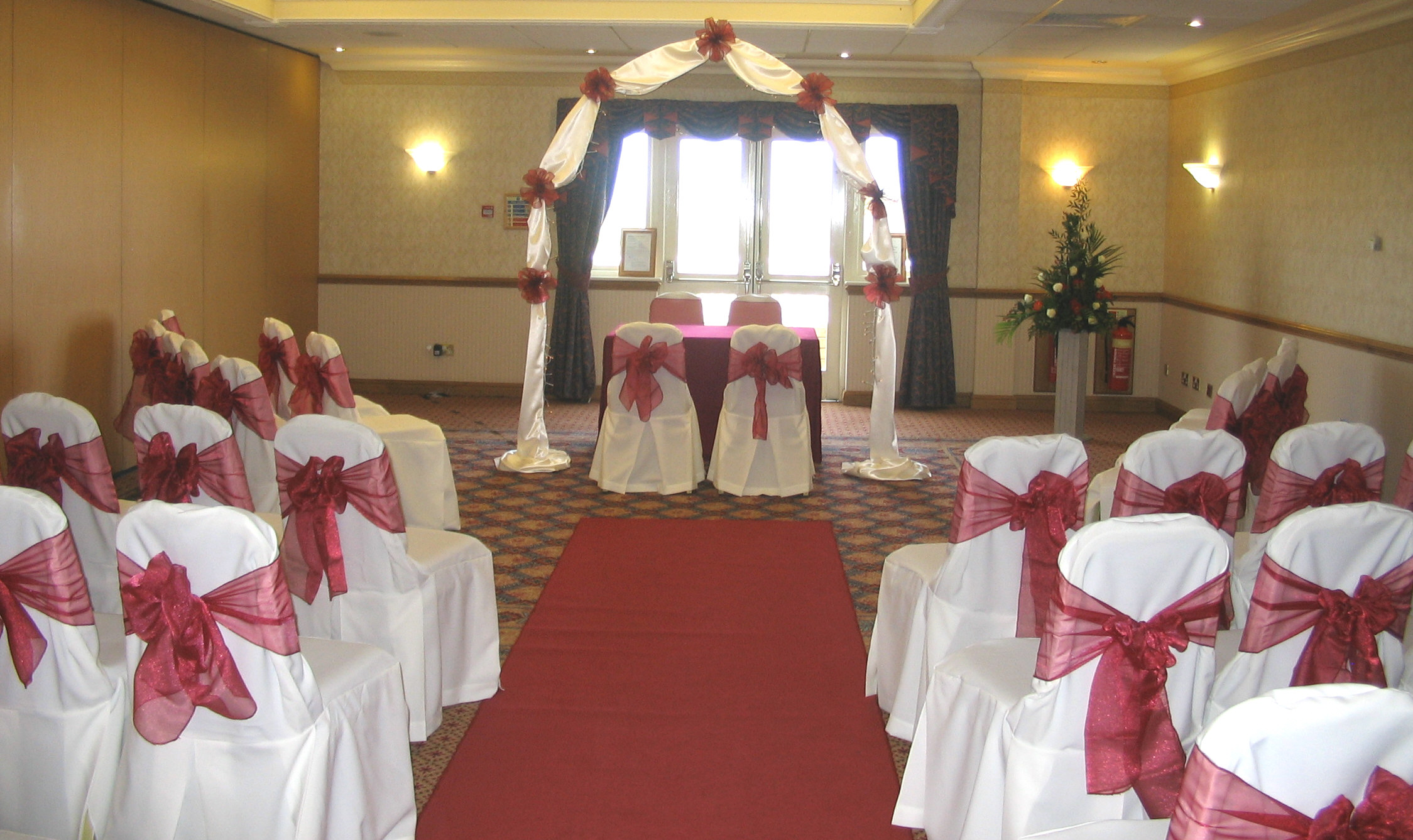 chair covers for weddings shropshire unconventional design home page atmospherecreators co uk