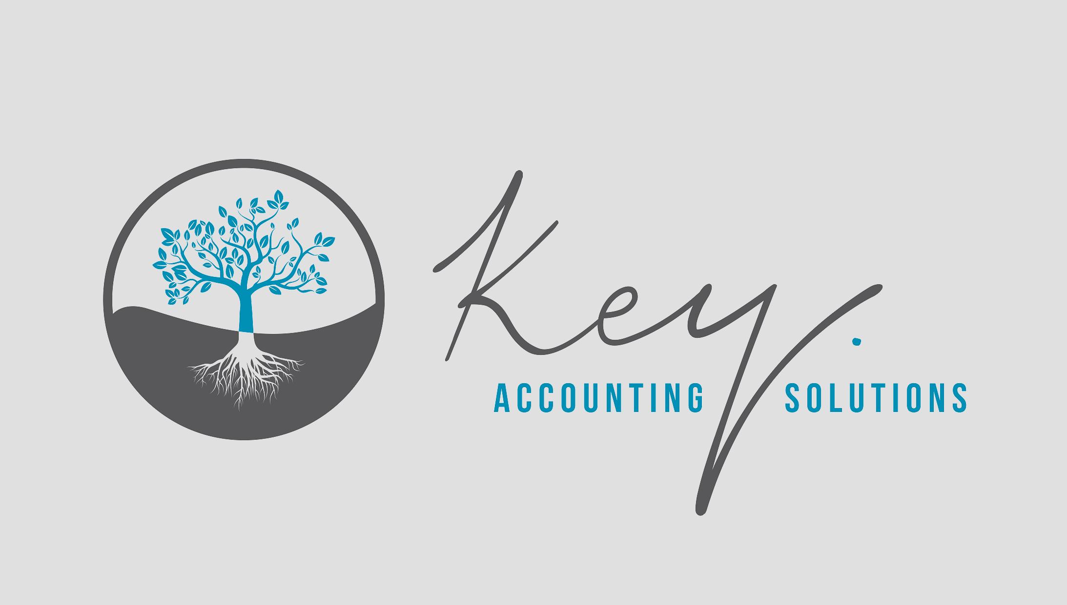 Home Page [keyaccountingsolutions.co.za]