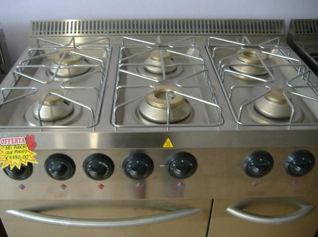 Cucine Industriali Prezzi Top Cucina Moderna Industrial Stile With Cucine Industriali Prezzi