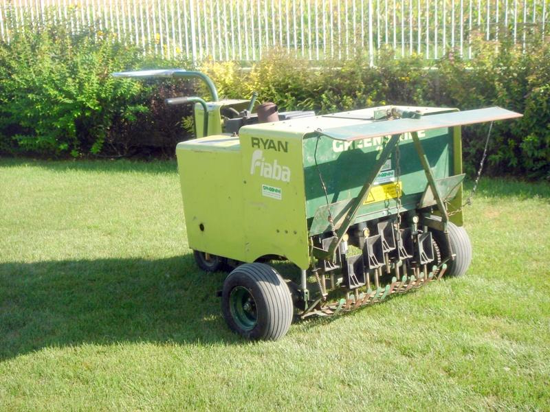 Bresciaturf attrezzature prodotti per giardinaggio