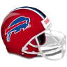 Bills Icon 96x96 png