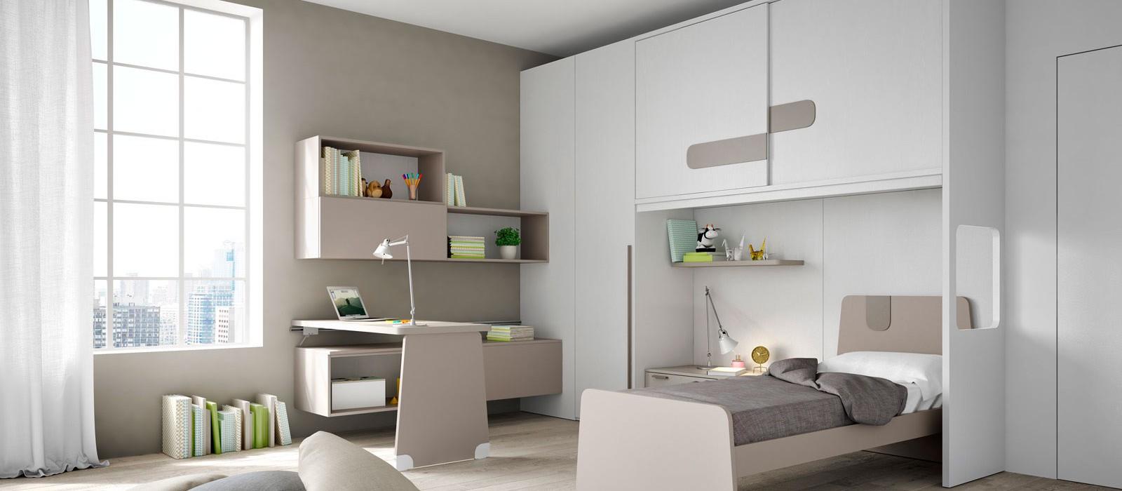 Cucine Ricci Casa Opinioni - Idee per la decorazione di interni ...