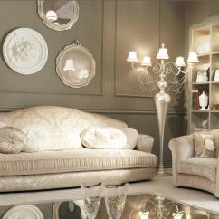 Classic Style Sofa Best Rated Leather Sofas Divani Classici Realizzati In Italia Sfoderabili
