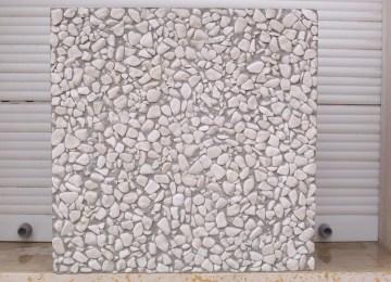 Piastrelle esterno 40 x 40 pin di erica su rivestimento pinterest