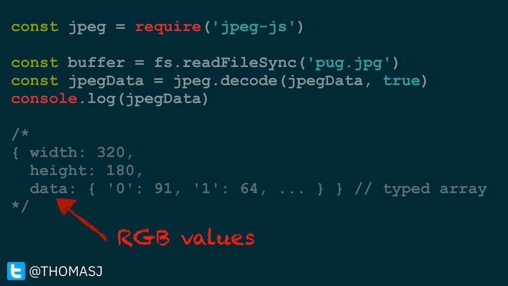 Serverless Machine Learning with TensorFlow.js - Speaker Deck