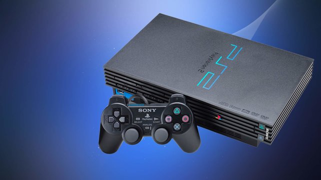 The secret is hidden away on the Sony's legendary console?