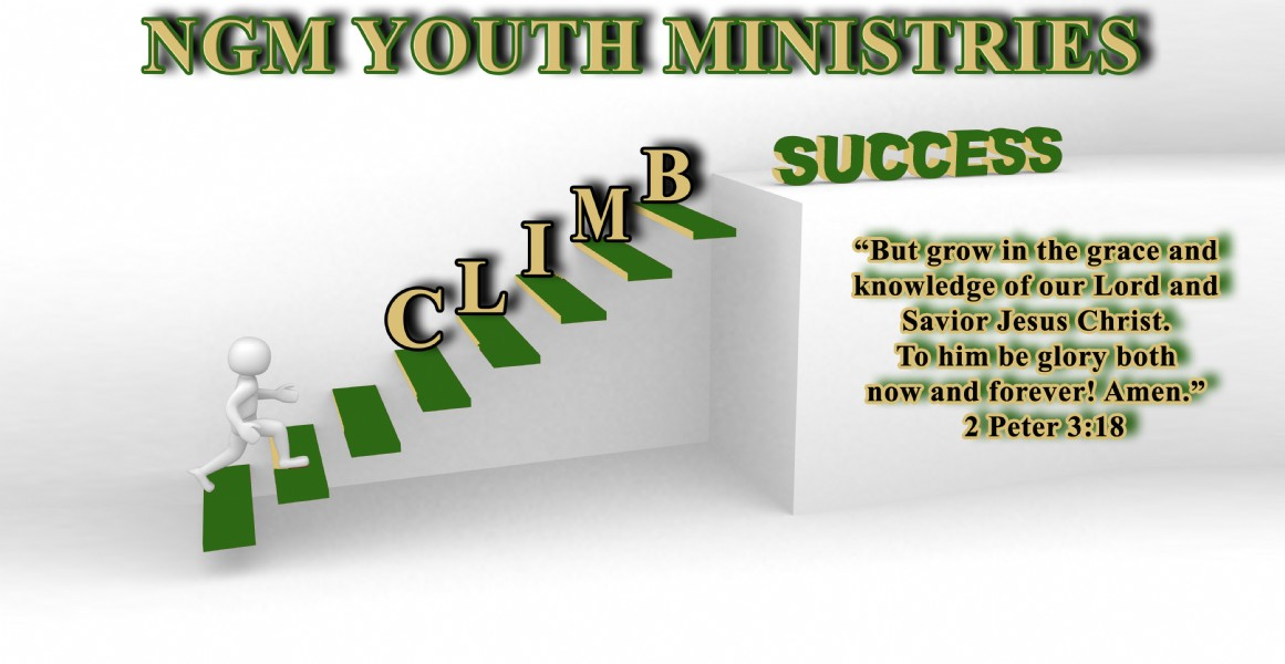 outreach mission statement examples