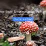 Alchetron The Free Social Encyclopedia Startup Ranking