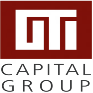 GTI Capital Limited Recruitment 2020/2021 for Performance Management Consultant