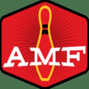 Amf Company