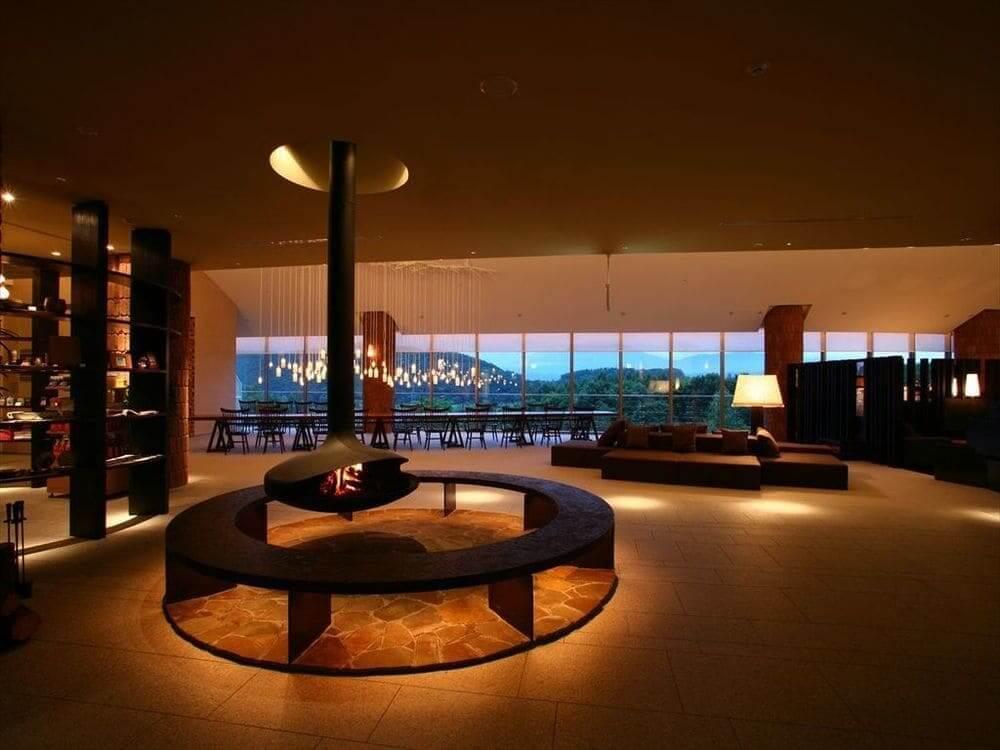 富良野で絶対泊まりたい♡北海道民おすすめホテル10選 Stayway