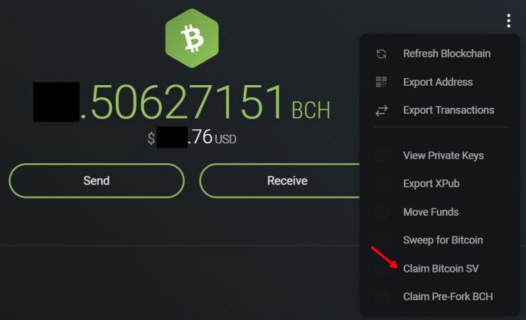 cryptocurrency how to claim your BCH.jpg