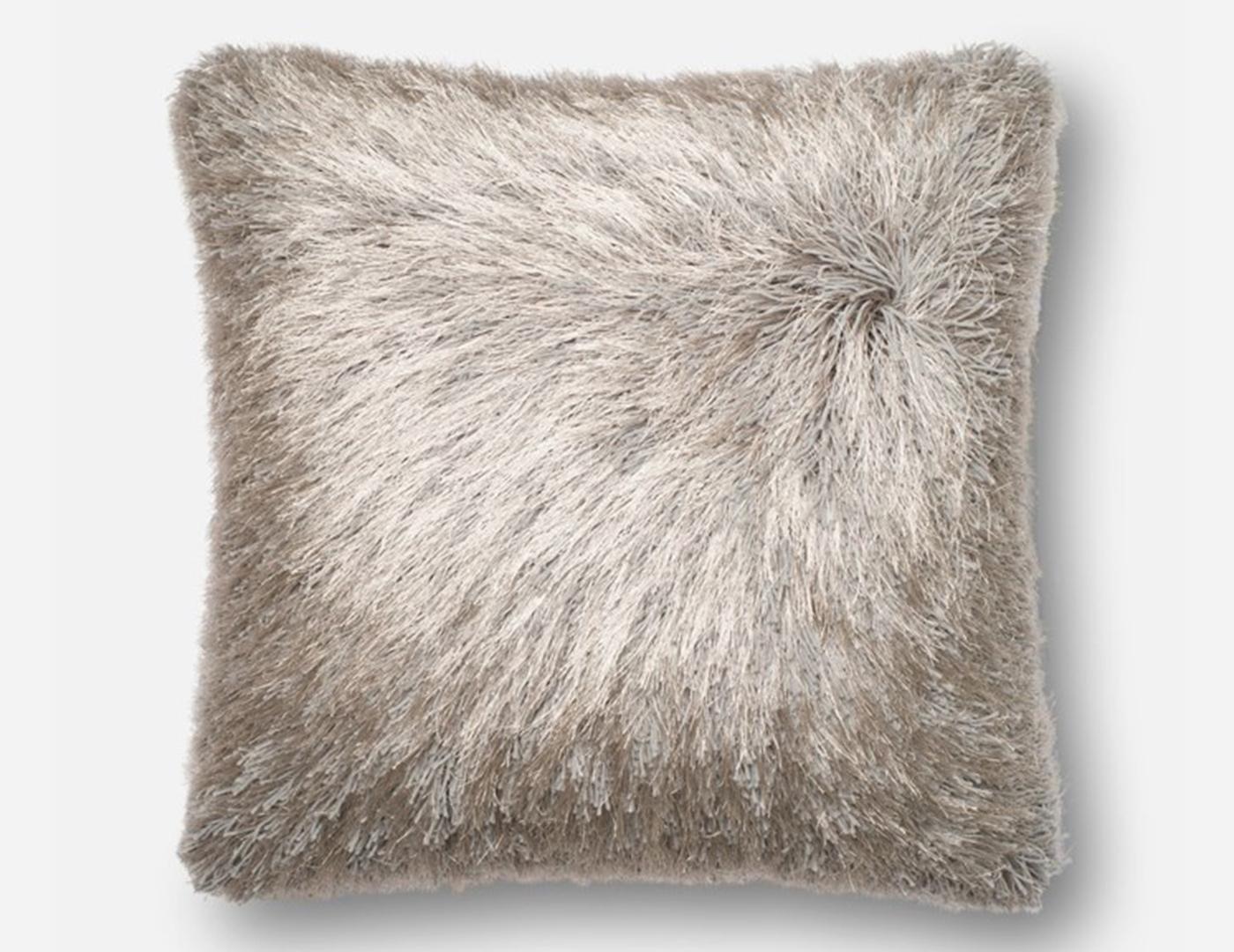 white fluffy sofa cushions cheap purple uk throw pillows home ideas