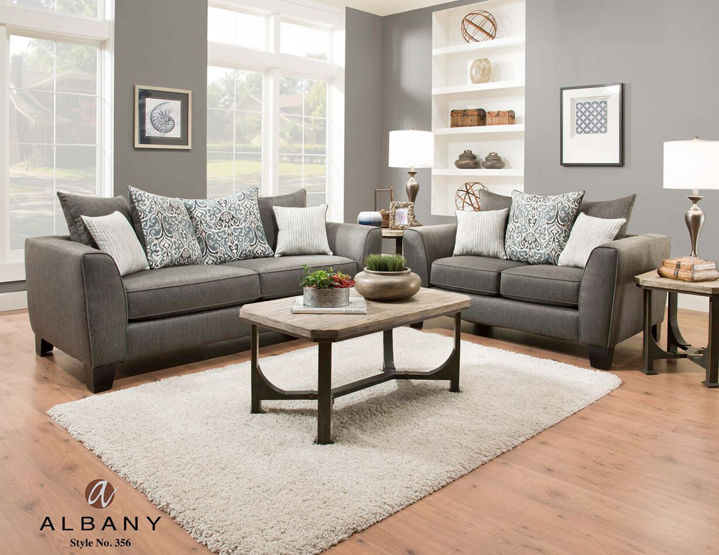dunham reclining sofa polyester covers steinhafels living room sofas
