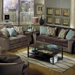 Modern Sleeper Sofa Under 1000 Corner Ikea Cyprus Steinhafels - Living Room Sofas