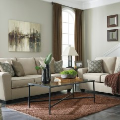 Sofa Chairs For Living Room Asian Designs Sofas Steinhafels