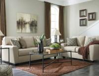 Steinhafels - Living Room - Sofas