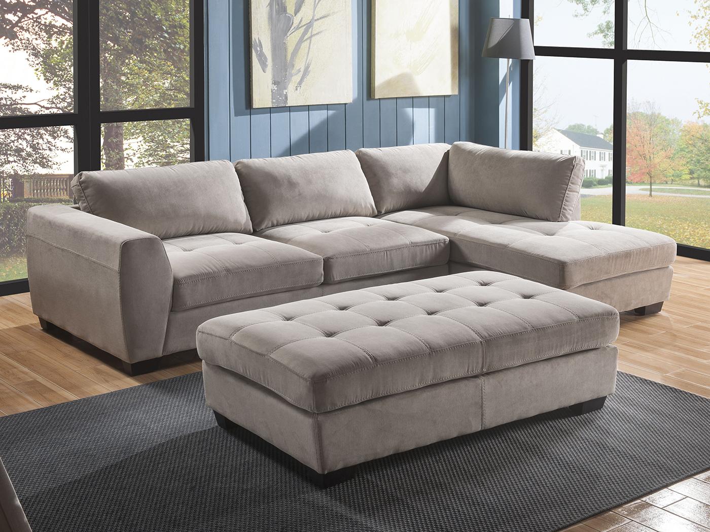craigslist sacramento sofa table small l steinhafels living room sectionals