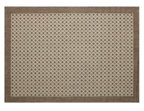 Steinhafels - Decor & Accents Area Rugs